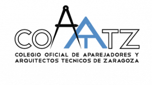Newsletter_Informativa+Cierre-06