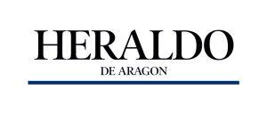 El sector de la construcción apuesta por «la eficiencia y la sostenibilidad», Heraldo de Aragón