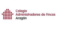 CAFAragon_Colabora_200x150