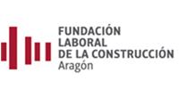 FLCAragón_Colabora_200x150