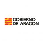 Logo colaborador-06