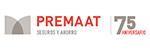 PREMAAT_Estandar_150x50