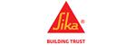 Sika_Estandar_150x50