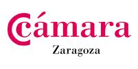 Camara_Colabora_200X100