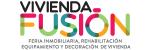 ViviendaFusión_Estandar_150x50-02-01