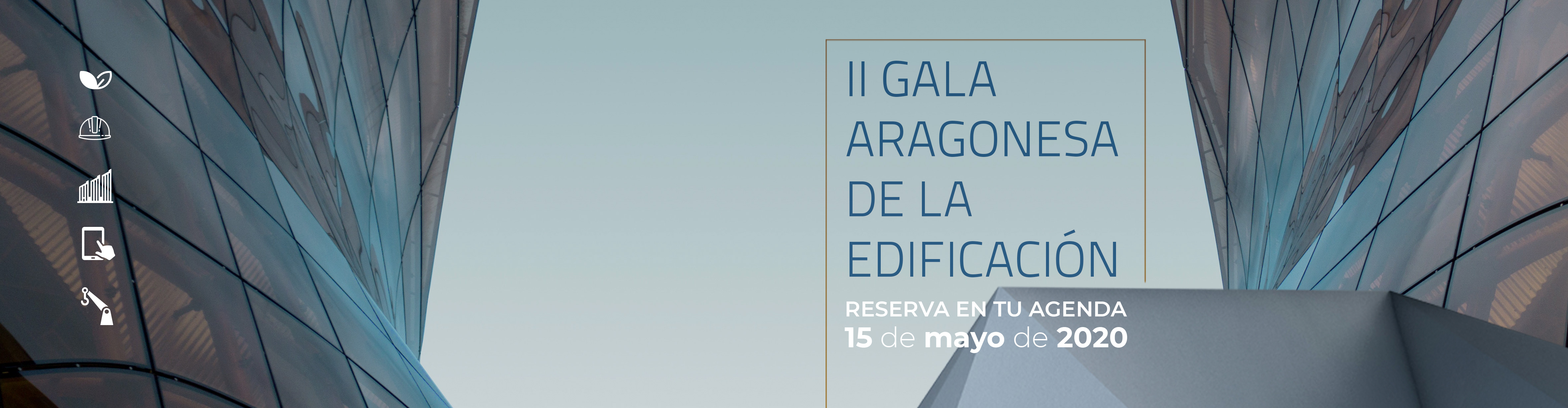 Cabeceras_WEB_COAATZ_IIGalaEdificación