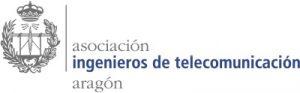 Logo-AITAR-Aragón