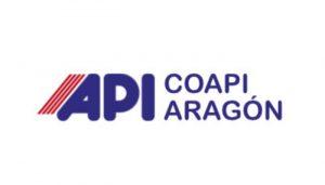 Logotipo_APICOAPIARAGON_Web_GalaEdificación