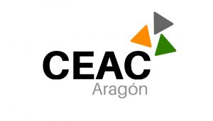 Logotipo_CEAC_Web_GalaEdificación