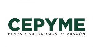 Logotipo_CEPYME_Web_GalaEdificación