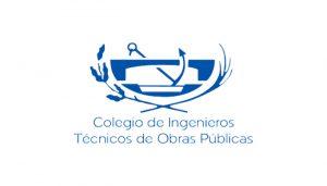 Logotipo_CITObrasPublicas_Web_GalaEdificación