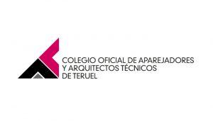 Logotipo_COAATTeruel_Web_GalaEdificación