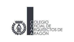 Logotipo_COAA_Web_GalaEdificación