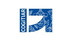 Logotipo_COGITIAR_Web_GalaEdificación