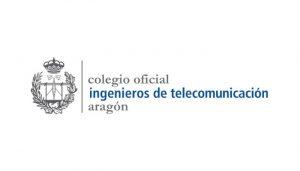 Logotipo_COITelecomunicación_Web_GalaEdificación
