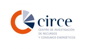 Logotipo_Circe_Web_GalaEdificación