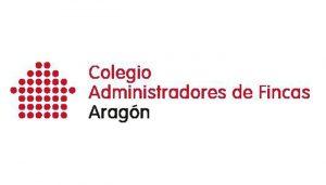 Logotipo_ColegioAdministradoresFincas_Web_GalaEdificación