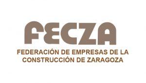 Logotipo_FECZA_Web_GalaEdificación