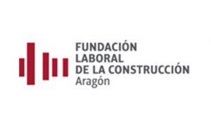 Logotipo_FundaciónLaboral_Web_GalaEdificación