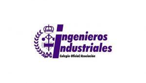 Logotipo_IngenierosIndustriales_Web_GalaEdificación