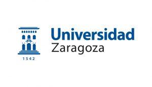 Logotipo_UNIZAR_Web_GalaEdificación