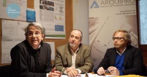 Mejor iniciativa de rehabilitación edificatoria en Aragón