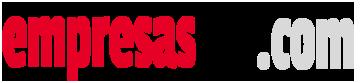 empresason: La II Gala Aragonesa de la Edificación premiará en seis categorías la innovación y la sostenibilidad