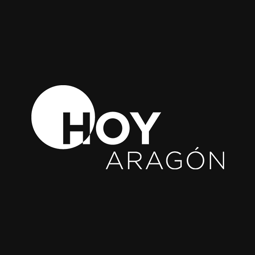 Hoy Aragón: Vuelve la II Gala Aragonesa de la Edificación