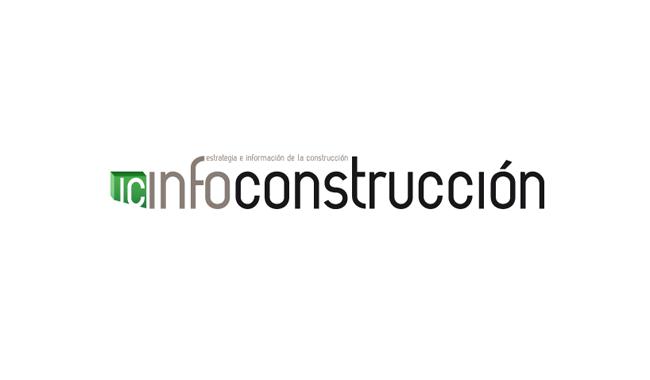 Infoconstrucción: El eShow de la Edificación Aragonesa tratará los retos y oportunidades del sector tras la Covid-19