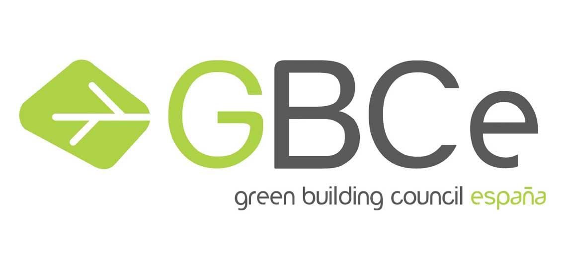 GBCe: Gala Aragonesa de la Edificación: Retos sostenibles y oportunidades del sector