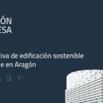 Presentación del jurado para la elección del Premio Mejor iniciativa de edificación sostenible y/o saludable en Aragón.