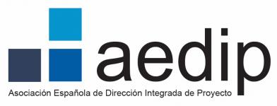 AEDIP_logo