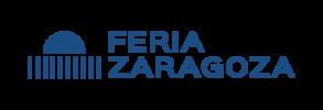 Colaborador-Feria-de-Zargaoza