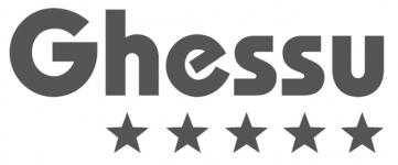 Ghessu_Logotipo