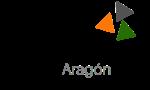 Logo CEAC_