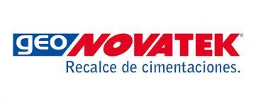 Logotipo_GEONOVATEK_Estándar_Web_GalaEdificación