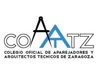 Logotipos-01
