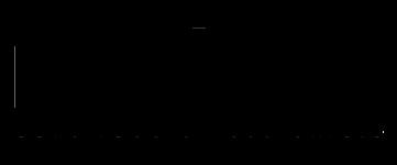 Metro7_Logotipo