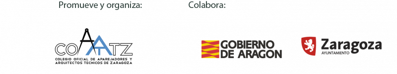 Newsletter_Informativa+Cierre-04
