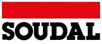 SOUDAL(quadri)