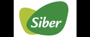 Siber_Logotipo