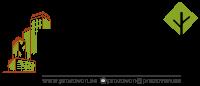 prozavan-logo_horizontal